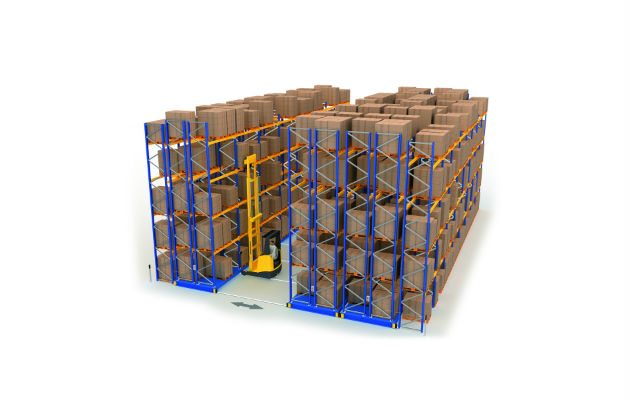 Jungheinrich_mobile_racking