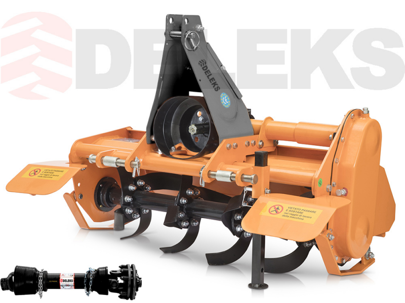 dfl-rotary-tiller-for-12-30hp-tractors-rotovator-for-japanise-tractors