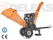 dk800-professional-use-wood-chipper-with-15cc-4-stroke-gasoline-engine (1)