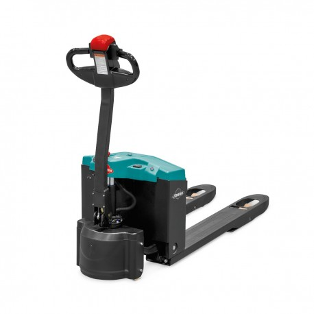 ameise-cbd-15-electric-pallet-truck-capacity-1500-kg-forks-1150-mm (3)