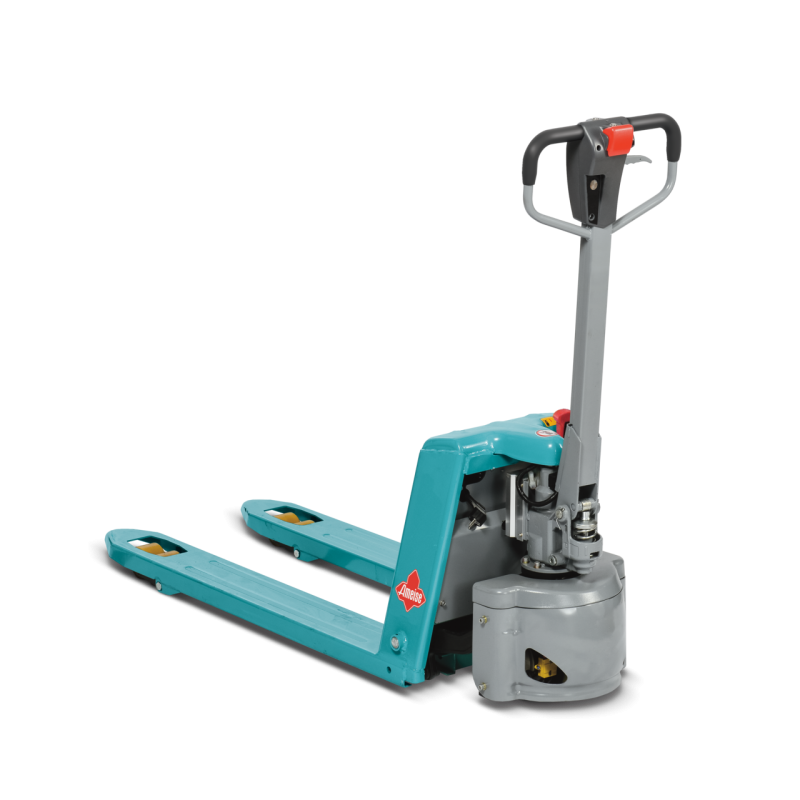 ameise-spm-113-electric-pallet-truck-forks-1150-mm