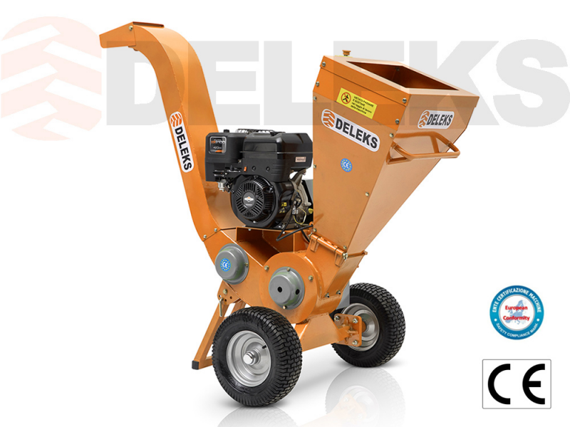dk800-professional-use-wood-chipper-with-15cc-4-stroke-gasoline-engine (15)